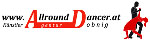 Allround Dancer - Agentur Dobnig